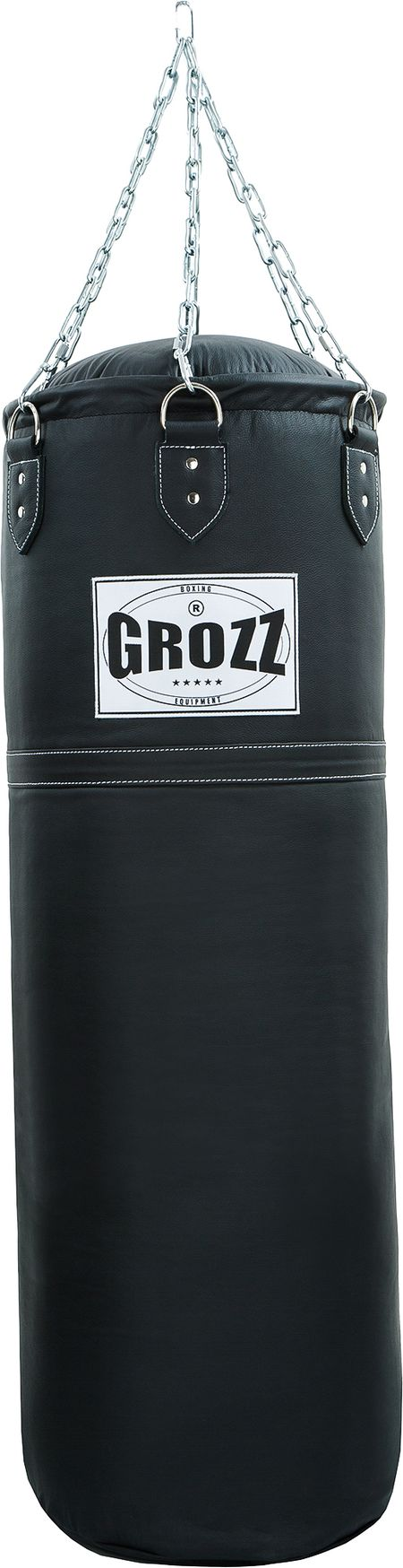 Grozz Мешок набивной Grozz, 60 кг