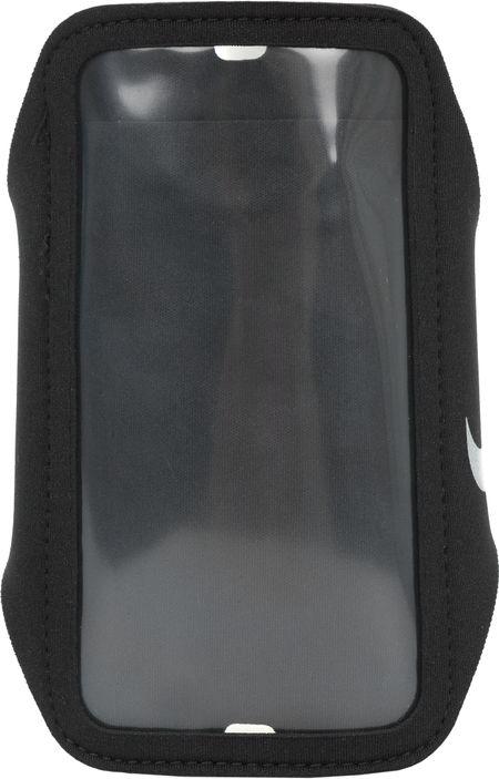 Nike Чехол на руку для смартфона Nike