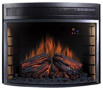 Очаг Royal Flame Panoramic 25 LED FX (RP-25 CLFX) (64905224)