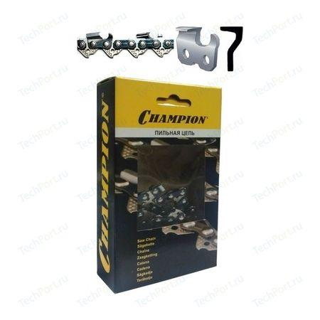 "Цепь пильная Champion 3/8""-1.3mm- 62 звена Pro (L) (A050-L-62E)"