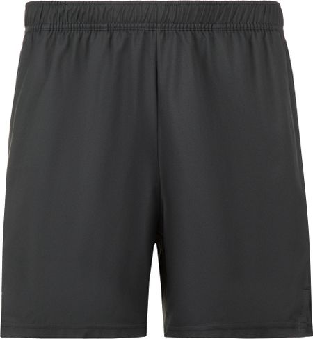 Nike Шорты мужские Nike Court Dri-FIT, размер 50-52