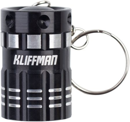 KLIFFMAN Брелок KLIFFMAN Фонарик 6 LED