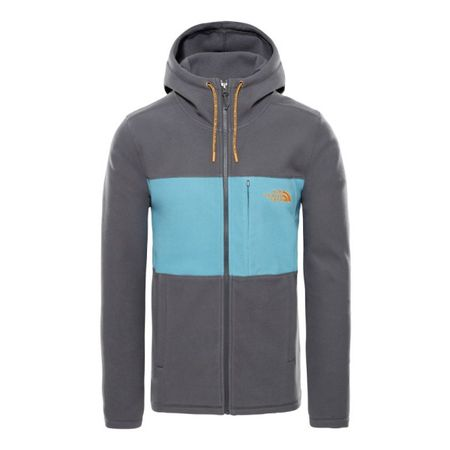 Куртка The North Face The North Face Blocked FZ HD
