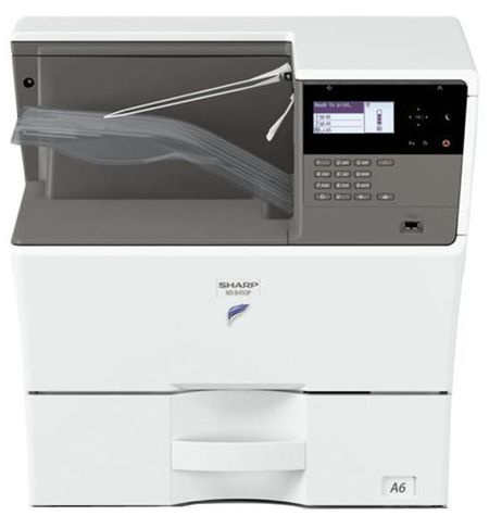 Sharp MX-B350PEE