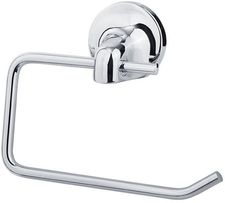 Держатель туалетной бумаги Veragio Oscar Cromo OSC-5280.CR