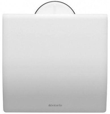 Держатель туалетной бумаги Brabantia Profile 483387