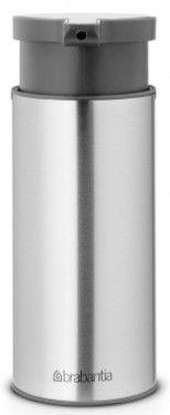 Дозатор для жидкого мыла Brabantia 481208