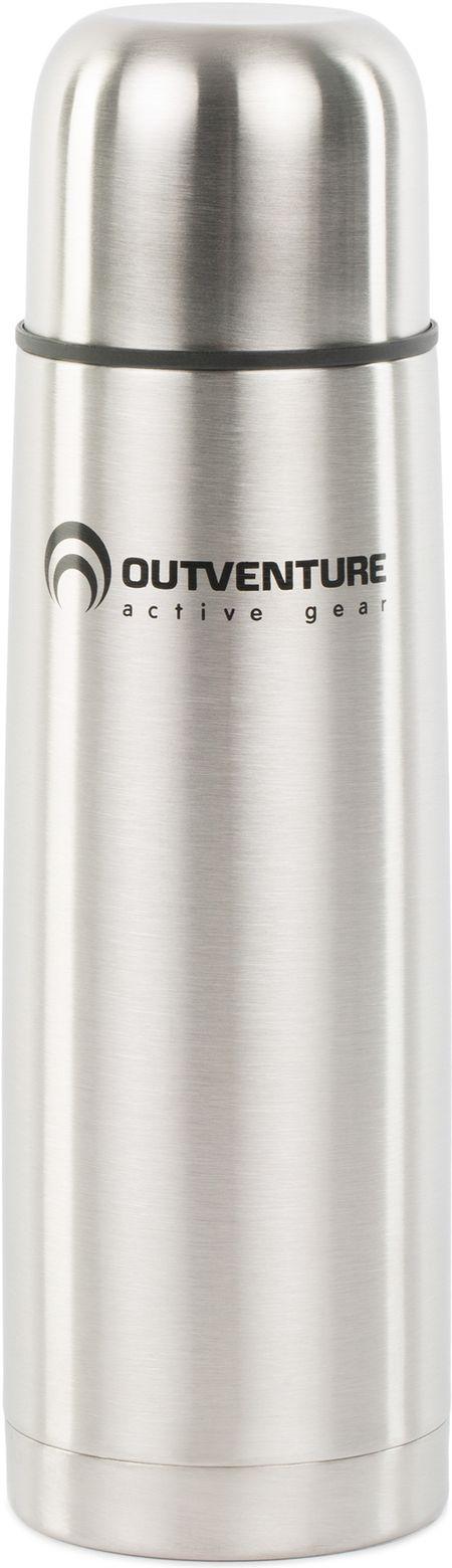 Outventure Термос Outventure, 0,5 л