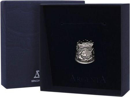 Столовое серебро АргентА 062NP00801