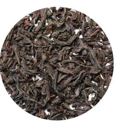 Чай черный цейлонский махараджа ора 50г (50 г)
