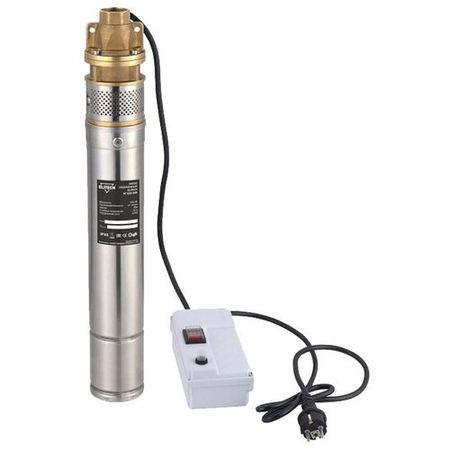 Скважинный насос ELITECH НГ 550-35В (550 Вт)