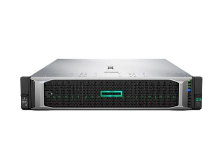 Сервер HPE Proliant DL380 Gen10 Gold 6242 (P20245-B21)