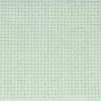 Канва Gamma Канва К04 Аида салатовый 50*75 14ct 55/10 кл.
