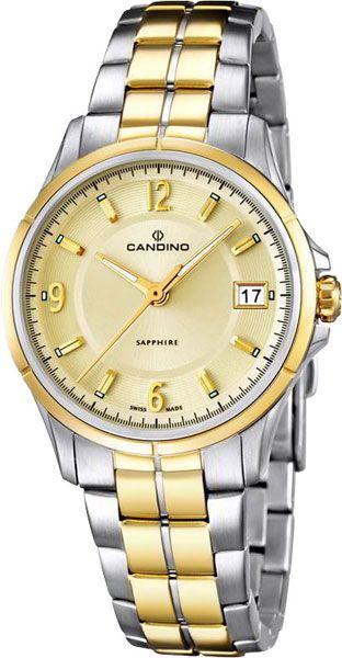 Женские часы Candino C4534_2