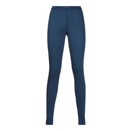 Кальсоны Bergans Bergans Soleie Lady Tights женские