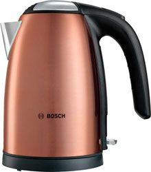 Чайник электрический Bosch TWK-7809
