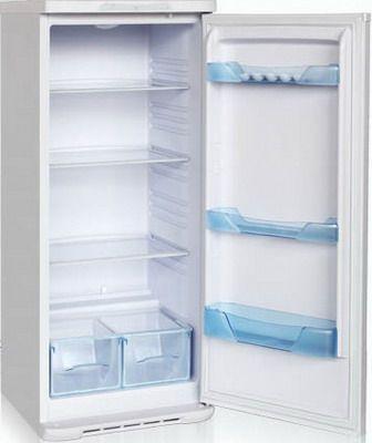 Однокамерный холодильник Бирюса 542