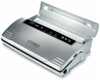 Вакуумный упаковщик CASO VC 200