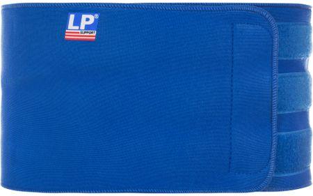 LP Support Суппорт поясницы двусторонний LP 711A